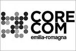 corecom emilia romagna tutela consumatori telefonia fissa e mobile