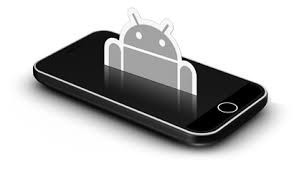 Tutela consumatori telefonia mobile e fissa Bologna